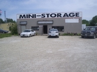 Air Capital Storage - Photo 3