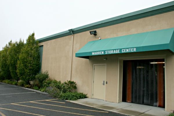 Warren Storage Center - Photo 2