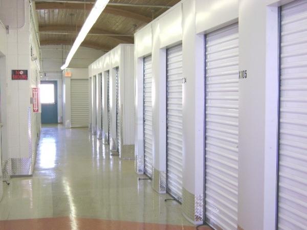 American Self Storage - Indian School - Photo 3