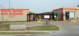 SecurCare Self Storage - Tulsa - S Mingo Rd. - Photo 6