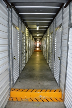 SecurCare Self Storage - Tulsa - S Mingo Rd. - Photo 4
