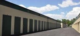 SecurCare Self Storage - Co Springs - S Nevada Ave. - Photo 6