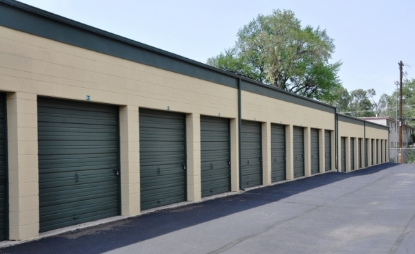 SecurCare Self Storage - Co Springs - S Nevada Ave. - Photo 3