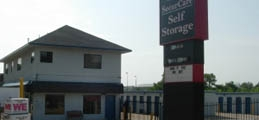 SecurCare Self Storage - Tulsa - S Lewis Ave - Photo 5
