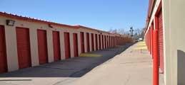 SecurCare Self Storage - Tulsa - S Lewis Ave - Photo 7