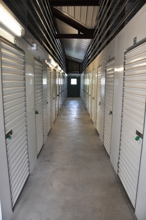 SecurCare Self Storage - Co Springs - E. Vickers Dr. - Photo 5