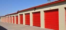 SecurCare Self Storage - Tulsa - E Skelly Dr - Photo 5