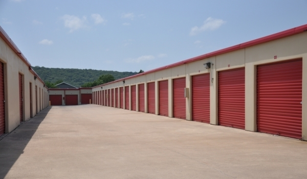 SecurCare Self Storage - Tulsa - S Peoria Ave - Photo 3