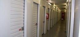 SecurCare Self Storage - Raleigh - Hillsborough St - Photo 9