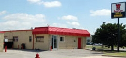 SecurCare Self Storage - Oklahoma City - N Roxbury Blvd - Photo 4