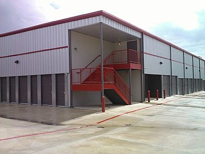 Lockaway Storage - Rittiman - Photo 6