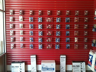 Lockaway Storage - Rittiman - Photo 7