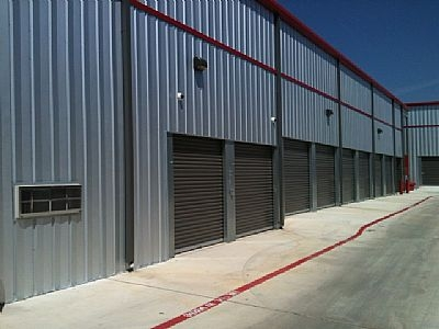 Lockaway Storage - Rittiman - Photo 8
