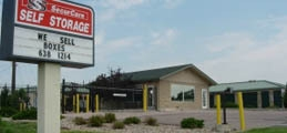 SecurCare Self Storage - Co Springs - S Academy Rd - Photo 7