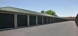 SecurCare Self Storage - Co Springs - S Academy Rd - Photo 8