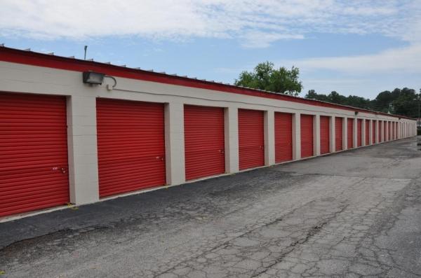 SecurCare Self Storage - Augusta - Washington Rd. - Photo 4