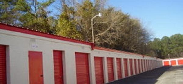 SecurCare Self Storage - Augusta - Washington Rd. - Photo 7