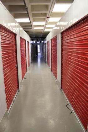 Seattle Vault Self Storage - Photo 3