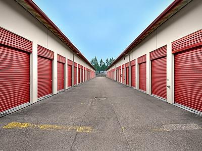 Century 21 Self Storage - Photo 2
