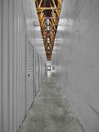 Century 21 Self Storage - Photo 4