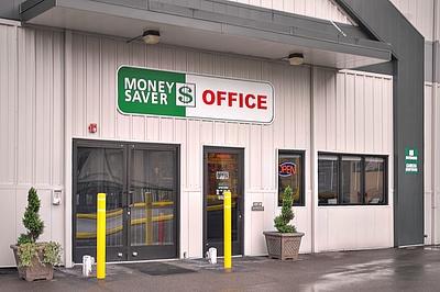 Money Saver Woodinville - Photo 1