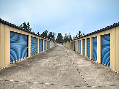 Portland Ave S Storage - Photo 3