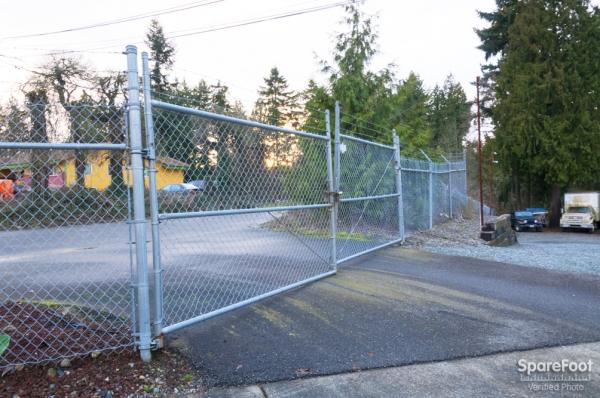 Portland Ave S Storage - Photo 5