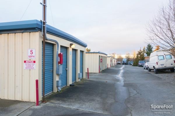 Portland Ave S Storage - Photo 9