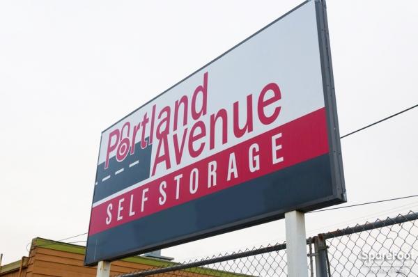 Portland Ave S Storage - Photo 10