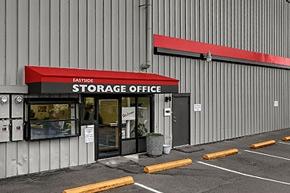 Eastside Storage - Photo 1