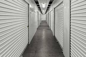 Eastside Storage - Photo 4