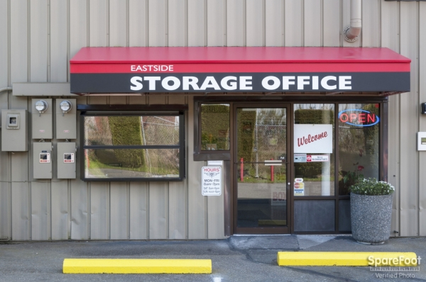 Eastside Storage - Photo 4