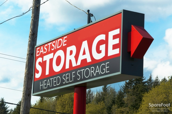 Eastside Storage - Photo 13