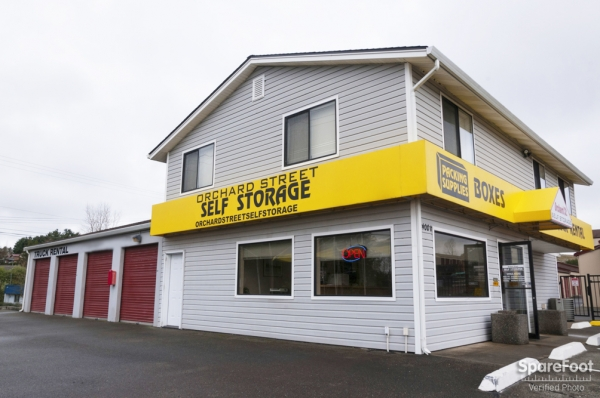 Orchard Street Self Storage - Photo 2