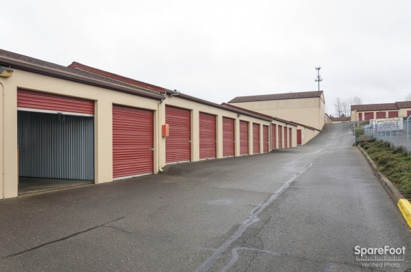 Orchard Street Self Storage - Photo 5