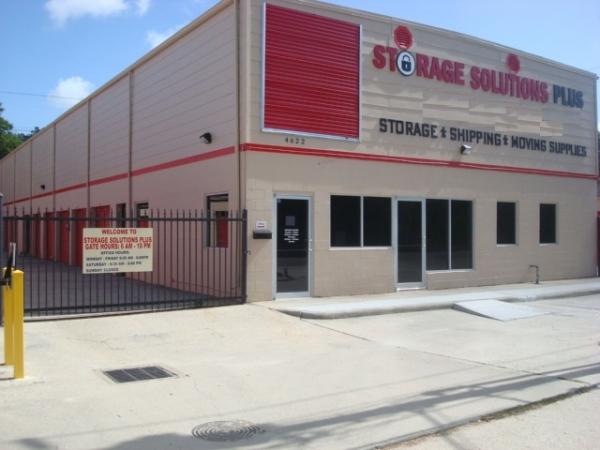 Storage Solutions Plus - Sherwood - Photo 1