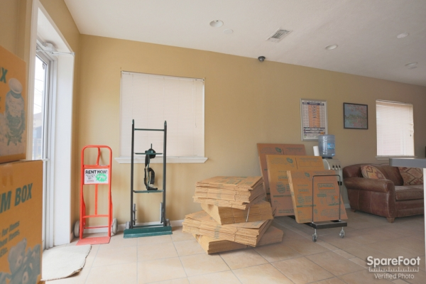 Storage Solutions Plus - Sherwood - Photo 12
