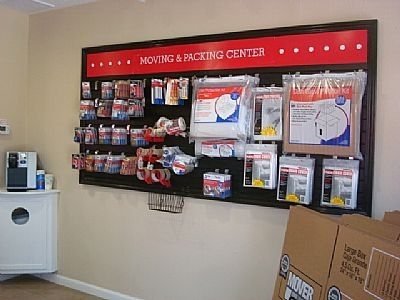 Storage Solutions Plus - Sherwood - Photo 14