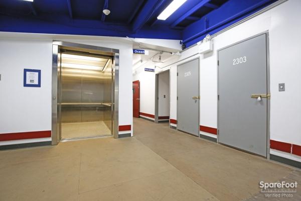 Olympic Ustor Self Storage - Photo 6