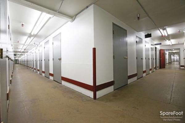 Olympic Ustor Self Storage - Photo 7