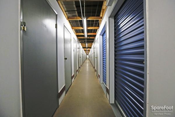 Olympic Ustor Self Storage - Photo 8