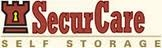 SecurCare Self Storage - Co Springs - King St. - Photo 2