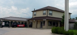 SecurCare Self Storage - Co Springs - King St. - Photo 6