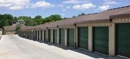 SecurCare Self Storage - Co Springs - King St. - Photo 7