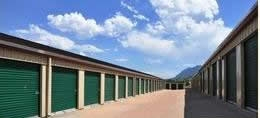 SecurCare Self Storage - Co Springs - King St. - Photo 8