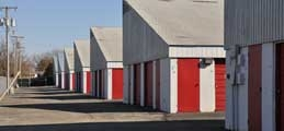 SecurCare Self Storage - Tulsa - S Garnett Rd. - Photo 4