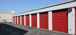 SecurCare Self Storage - Tulsa - S Garnett Rd. - Photo 5