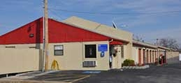 SecurCare Self Storage - Midwest City - S Air Depot Blvd - Photo 3