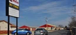 SecurCare Self Storage - Midwest City - S Air Depot Blvd - Photo 5