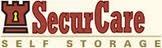 SecurCare Self Storage - Durham - Chapel Hill Blvd - Photo 1